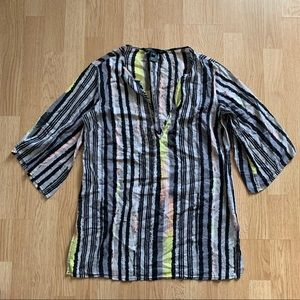Marc Jacobs Popover Size XS